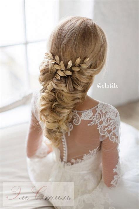 2014 wedding hair 40 year old bride hairstyles for bridesmaids 10 years old with long hair