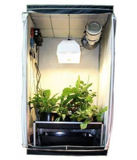 Grow Room Kit by Indoor Grow Room Hydroponic Grow Tent Grow Tent Kits