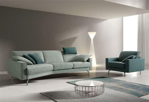 poltrone e sofà ferrara divani e poltrone pirani mobili