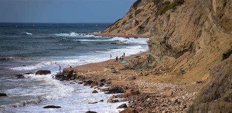 rhode island rentals oceanfront 100 house rental east coast to beachy