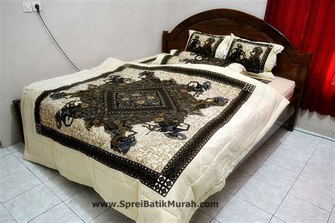Bed Murah Pekalongan Grosir Batik Pekalongan Murah Grosir Batik Jogja The Knownledge
