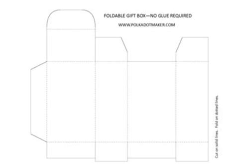 pics for gt rectangle box templates