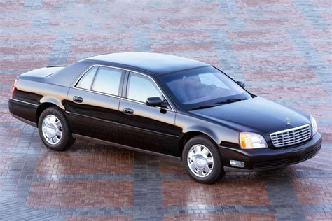 how to learn everything about cars 2005 cadillac escalade on board diagnostic system 2005 cadillac deville reviews specs and prices cars com
