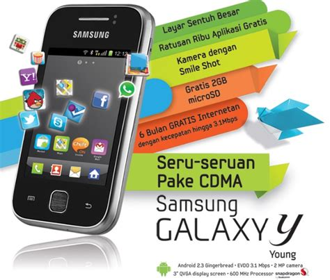 Harga Samsung J7 Edge Di Indonesia samsung galaxy beserta harga dan gambar