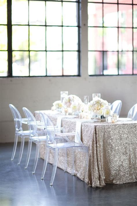 table linen rentals sacramento 1000 images about wedding table linens on