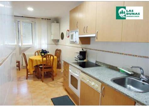 alquiler pisos en santander pisos de alquiler en santander pisosyalquiler