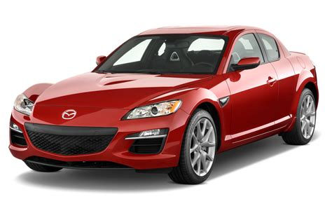 autos mazda 2010 mazda rx 8 reviews and rating motor trend