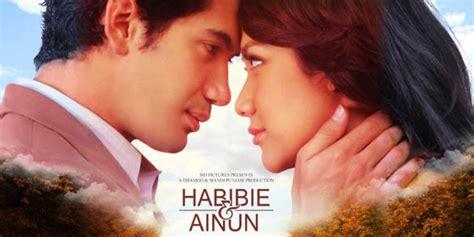 kutipan film terbaik gie 10 kutipan cinta romantis film habibie ainun vemale com