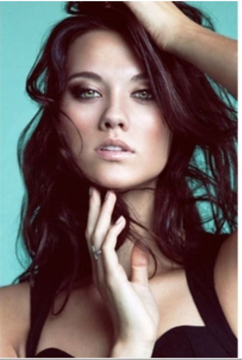 17 best images about laura james on pinterest top laura james la models q pinterest foto pose