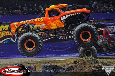 monster truck show ny 2014 monster truck show dates 2014