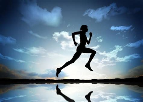 running c marathon runners at low risk of cardiac arrest