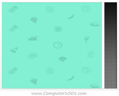 travel pattern adalah download 26 gambar background motif icon makanan musik