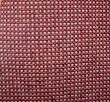 olympia upholstery olympia merlot online discount drapery fabrics and