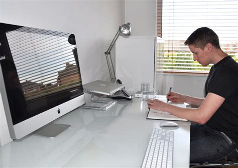 design engineer job from home student interview answers david airey
