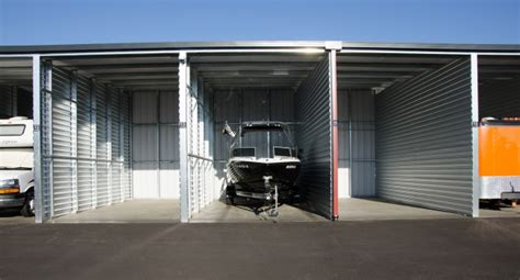 electric boat pay grades rv storage rentals sherwood sentinel self storage