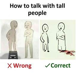 Short People Meme - short people meme www pixshark com images galleries