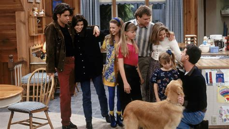 full house back to school blues back to school blues tbs com