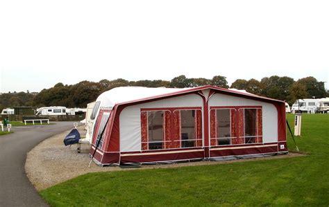 Bailey Awnings bailey rimini and doreema awning bailey caravans
