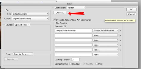 photoshop automate layout adobe photoshop automate export to layers without