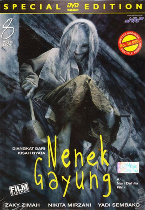 download film kembalinya nenek gayung mkv nenek gayung 2012 dvdrip filem ane