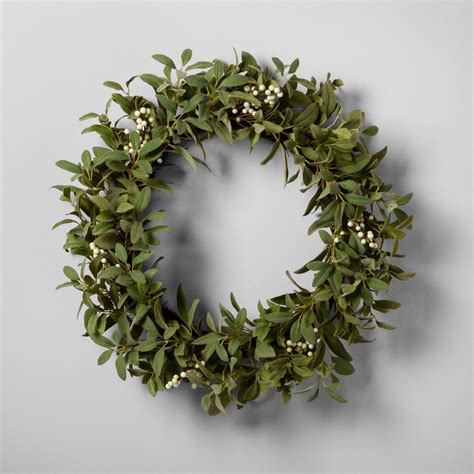 target wreaths home decor favorite target decorations