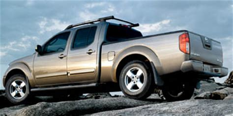 Frontier Kia Dodge City Ks 2007 Nissan Frontier Page 1 Review The Car Connection