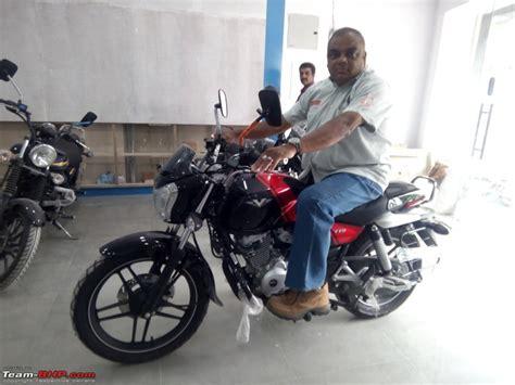 bajaj steel price the bajaj v a motorcycle made with ins vikrant s steel