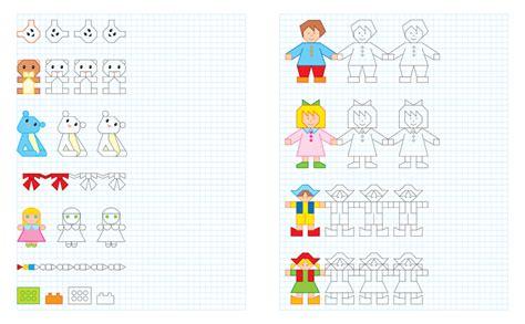 cornici natalizie da stare cornicette da stare e colorare per bambini