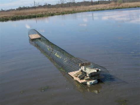 technique attelage hutte transformation en parge flottante