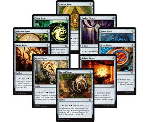 mtg top decks modern decks mtg top 8 28 images magic the gathering