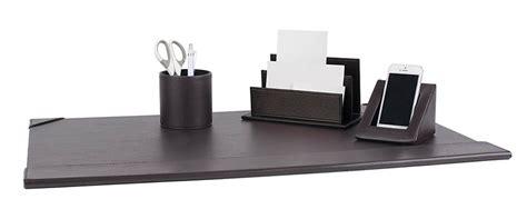 materiali per ufficio forniture ufficio portaoggetti set scrivania materiale