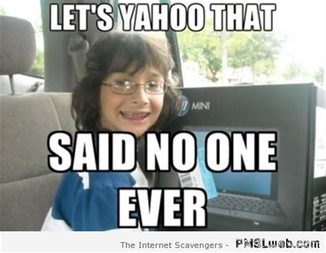 Yahoo Meme - it s the quot put a smile on your face quot thread please