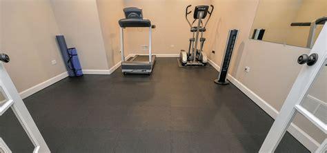 workout flooring best home flooring workout room flooring options home remodeling contractors sebring