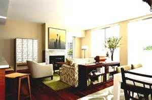 Apartment Living Room Decorating Ideas On A Budget Living Room Design Ideas Decorating On A Budget For Rooms