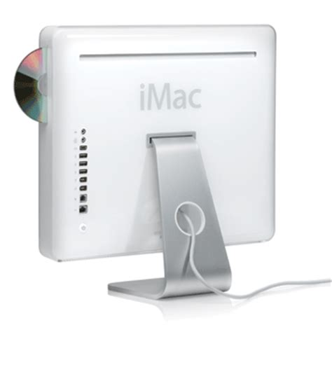 apple mac mini design html autos weblog mac mini 2013 rumors html autos weblog