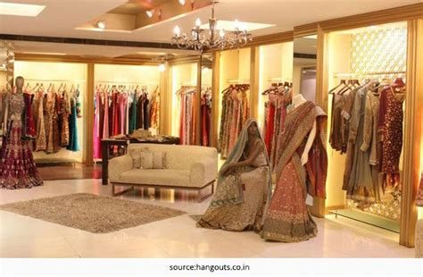 best price store where to buy wedding trousseau in chandni chowk