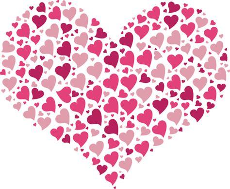 heart pattern png cora 231 227 o cora 231 245 es amor 183 gr 225 fico vetorial gr 225 tis no pixabay