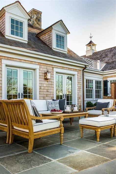 17 best images about hgtv dream home floor plans on best 25 hgtv dream homes ideas on pinterest hgtv dream