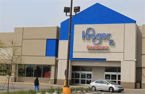 Kroger Return Policy On Gift Cards - www krogerfeedback com kroger feedback customer survey