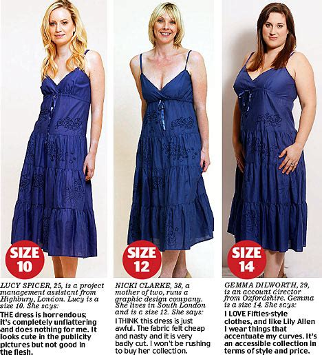 celebrities uk size 12 size 14 women celebrities www imgkid the image kid