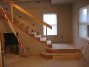 ibc stair design stairs amazing stair landing staircase landing design