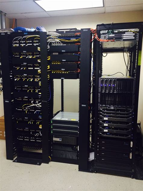 cable  ojays cabinets  change