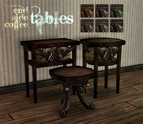 Gothic Victorian Furniture pics for gt victorian gothic furniture