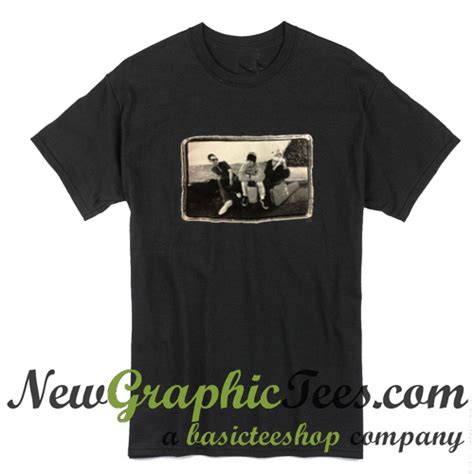 Beastie Boys Check Your vintage beastie boys check your t shirt