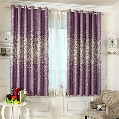 choosing drapes 5 things you need to know for choosing curtains interior