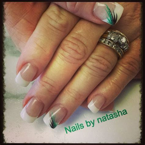 Lcn Nails by 1000 Images About Lcn Gel Nails On