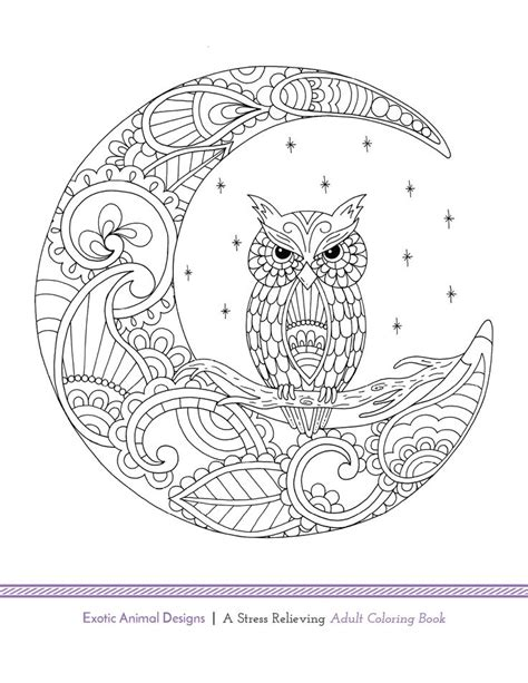 1000 images about coloring pages on pinterest adult
