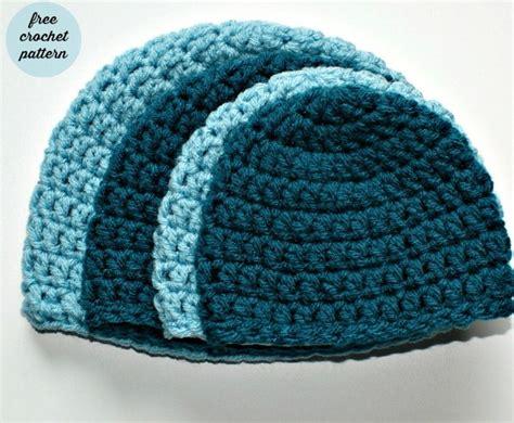 xsd pattern double quote misure di base per realizzare cappelli all uncinetto