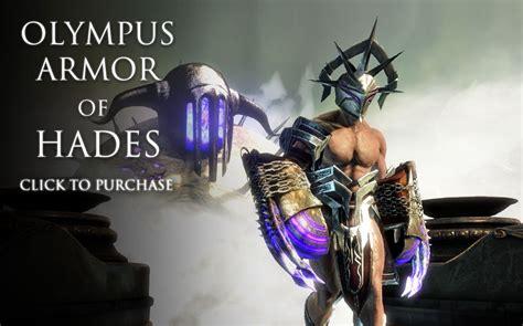 armor of artemis god of war wiki ascension olympus armor of hades god of war wiki ascension