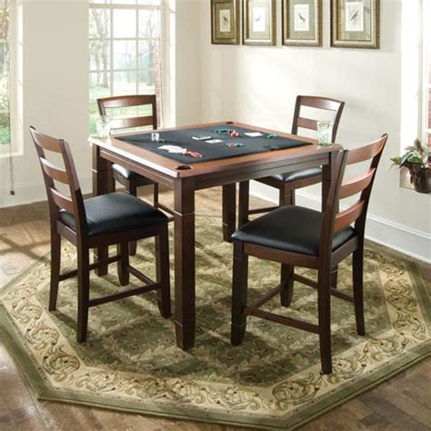 square pub table sets tables by heritage table